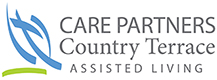 Care Partners Logo
