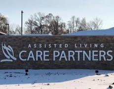 Care Partners Assisted Living
